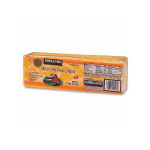 Mild Cheddar Cheese 5LBS.jpg