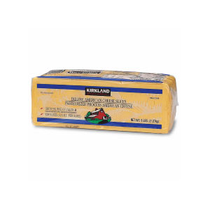 American Cheese.jpg