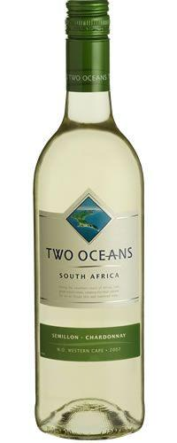 Two Oceans Semillon Chardonnay 2007.jpeg