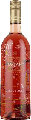Fortant Merlot Rose.jpg