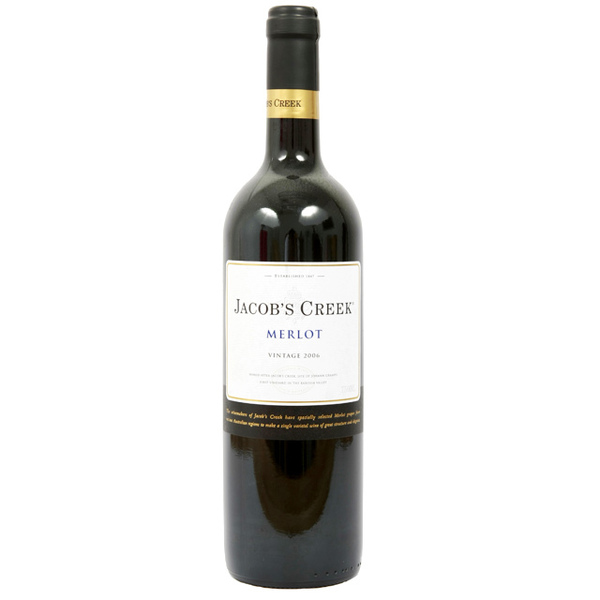 Jacob's Creek Merlot.jpg