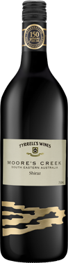 Moore's Creek Shiraz.png