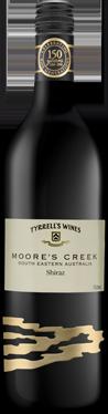 Moore's Creek Shiraz.png