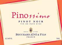 Bouchard Aine & Fils Pinossimo.jpeg