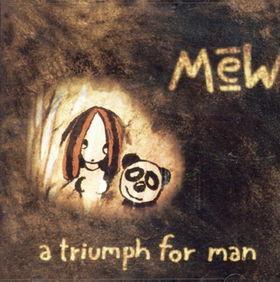 1997 A Triumph for Man.jpg