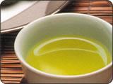 宇治煎茶.jpg