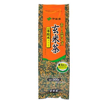 伊藤園-一等玄米茶300g($189).jpeg