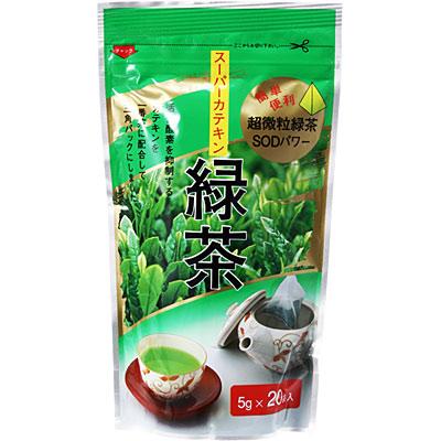 袋布向-綠茶100g(20入)($239).jpg