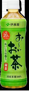伊藤園綠茶.png