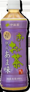 伊藤園熟成茶.png