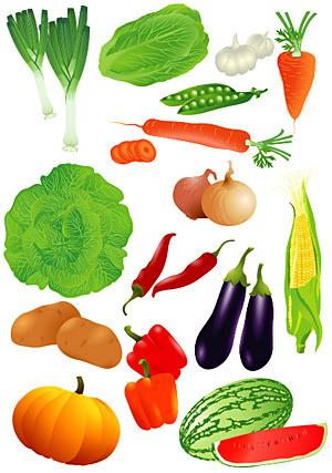 鹼性食物2.jpg