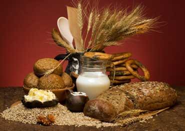 whole-grain-bread.jpg