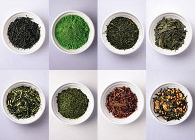 所有茶.jpg