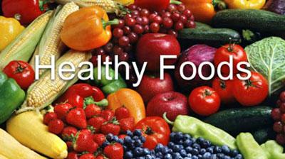 健康食物.jpg