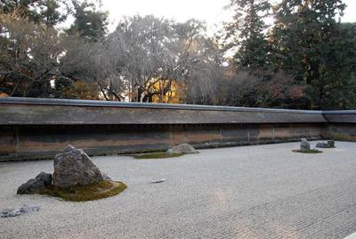 龍吟庵-庭園--(京都市東山區).jpg