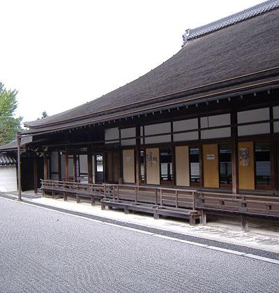 南禪寺-(京都-左京區)-(小堀遠州作).jpg