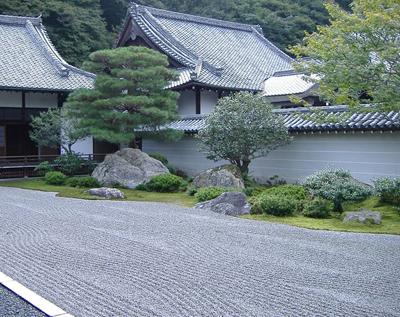 南禪寺-方丈庭園「虎-子渡--庭」.jpg
