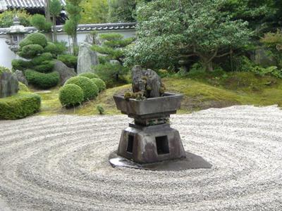 東福寺-靈雲院-遺愛石.jpg