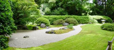 舊金山金門公園的日式茶園.jpg