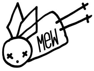 MEW~.jpg