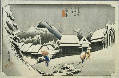 蒲原-夜之雪.png