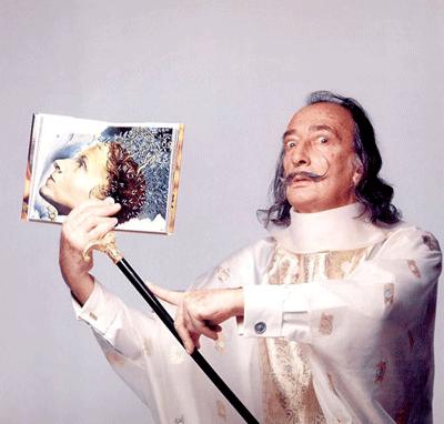 1973達利.png