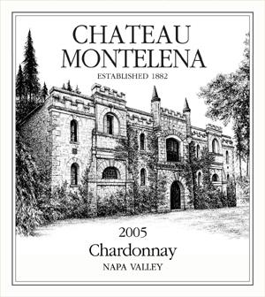 Chateau Montelena chardonnay.jpg