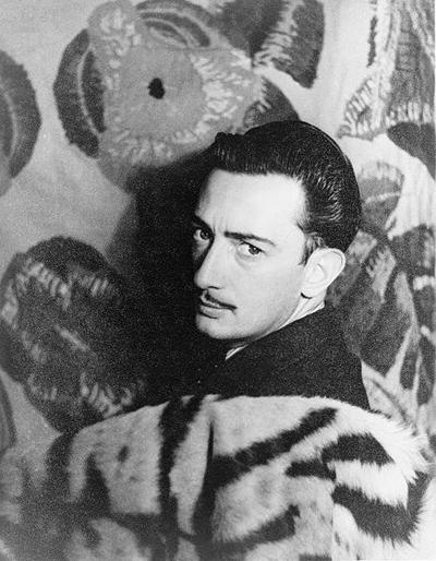 Salvador_Dali_1939.png