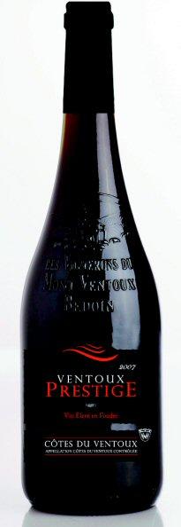 Ventoux Prestige (Foudre Tradition).jpg