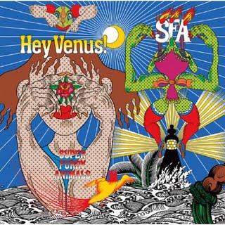 Super Furry Animals - Hey Venus!.jpg