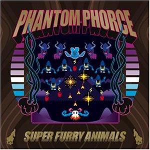 Phantom Phorce.jpg