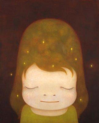 nara yoshitomo 1.jpg