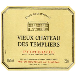 VIEUX CHATEAU DES TEMPLIERS.jpg