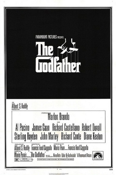 1972The Godfather.jpg
