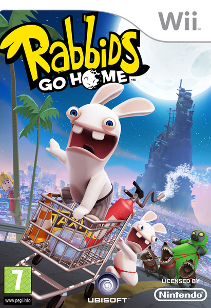 Rabbids:Go home.jpg