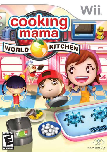 料理媽媽2.jpg