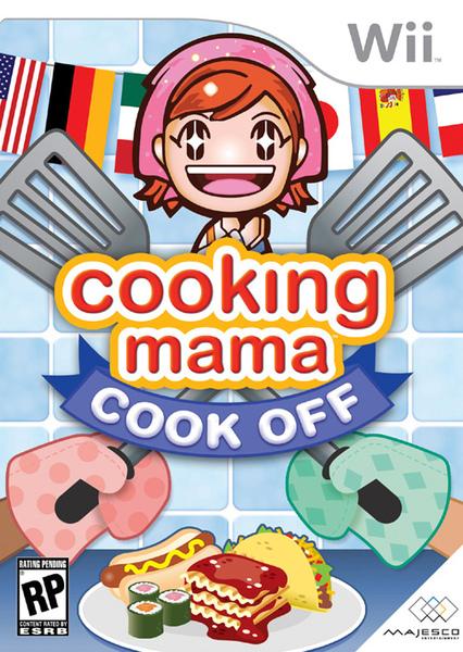 料理媽媽1.jpg