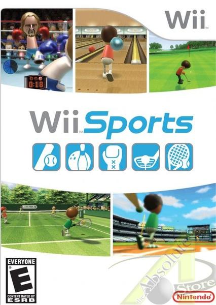 Wii Sport.jpg