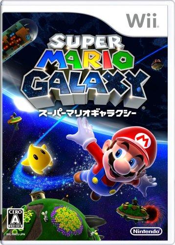 超級瑪俐歐銀河.jpg