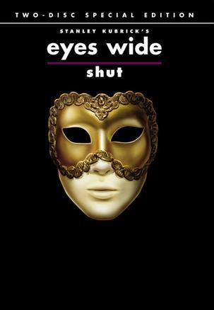 Eyes Wide Shut(1999).jpg