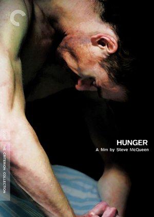 飢餓(2008).jpg
