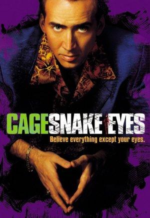 蛇眼(1998).jpg