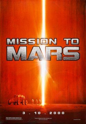 火星任務(2000).jpg