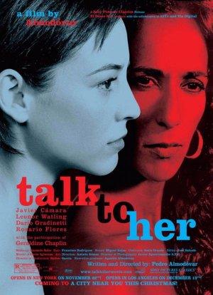 悄悄告訴她(2002).jpg