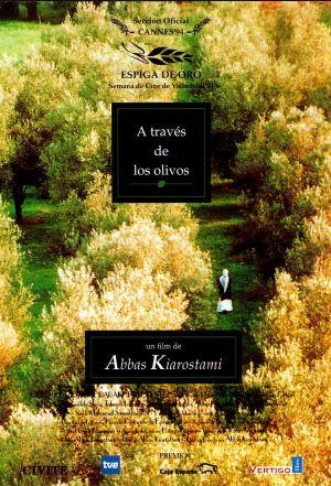 橄欖樹下的情人(1994).jpg
