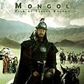 蒙古王(2007).jpg