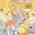 龍貓7(1998).jpg