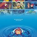 崖上的波妞4(2008).jpg