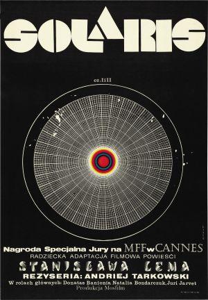 飛向太空(1972).jpg