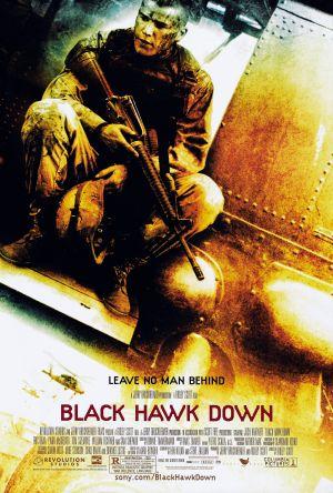 黑鷹計劃(2001).jpg